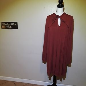 STUDIO M dress XL